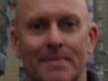 Paul Senior - L2 Coach and a Deputy Head Teacher. England Boxing Coach Educator.